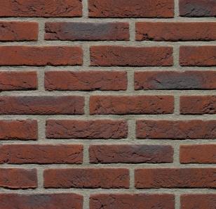 Afbeelding 1